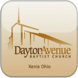 Dayton Avenue Baptist Church Sermons
